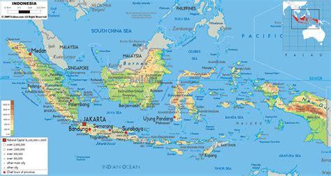 negara kesatuan republik indonesia blog belajar mas sunar