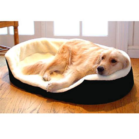 majestic dog bed majestic pet 43x28 extra large lounger poly or cotton