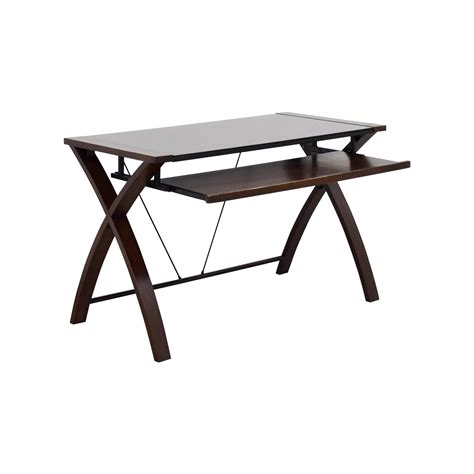 costco bench table costco bench table 28 images cafekid rack and stack