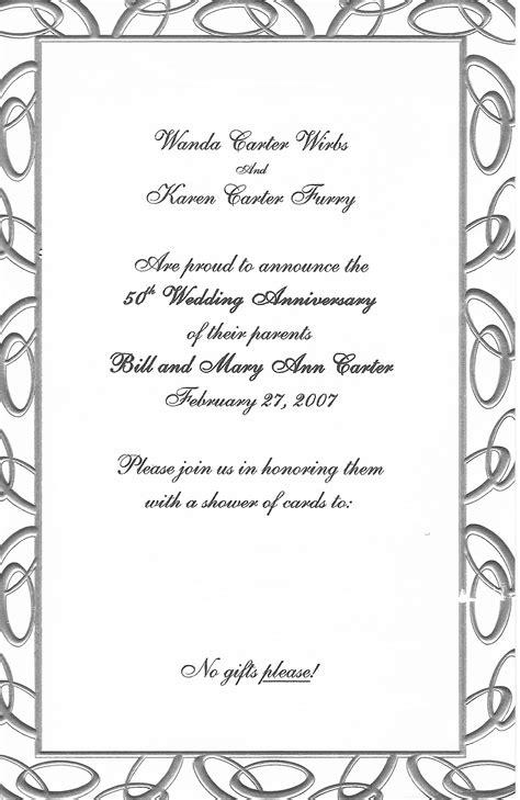 Wedding Anniversary Borders by Image Gallery Happy Anniversary Borders