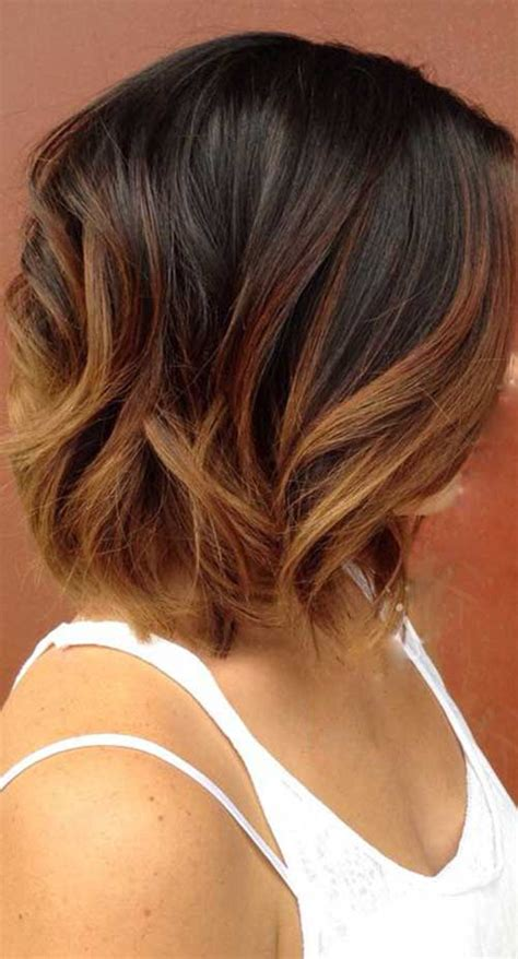 Ombre For Older | ombre hair color for older women hairstylegalleries com