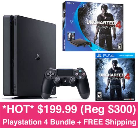 Ps4 Xv Ff 15 R3 Reg 3 Playstation 4 199 99 reg 300 playstation 4 bundle free shipping