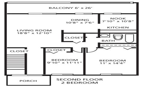2 bedroom house plans 800 sq ft 2 bedroom 800 sq ft house plans 2 square root 2 800 sq ft floor plans mexzhouse