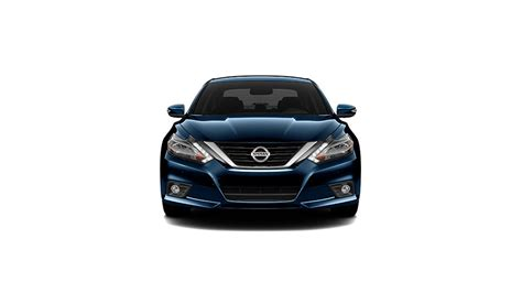 2016 nissan altima modified 2016 nissan altima exterior and interior color options