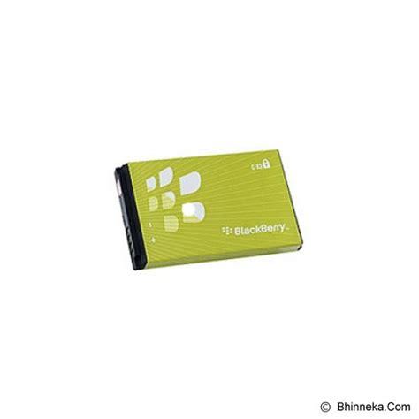 Battery Handphone Blackberry jual blackberry c series battery abb c x2 batt murah