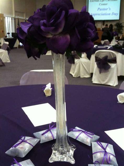Purple Pastors Appreciation Party Ideas   Wedding, Photos