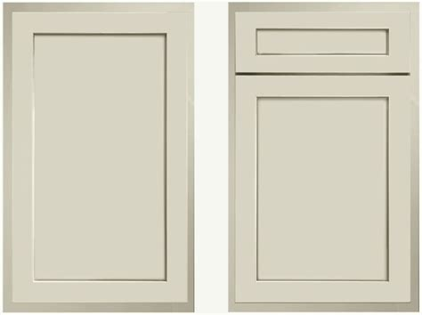 Kraftmaid Cabinet Doors Replacement Kraftmaid Kitchen Cabinet Doors Mf Cabinets