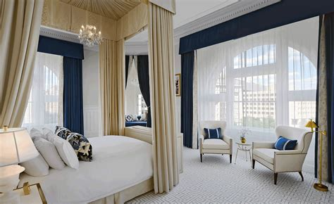 two bedroom hotels in washington dc washington dc suites hotels 2 bedroom 28 images the 1 bedroom suite at the