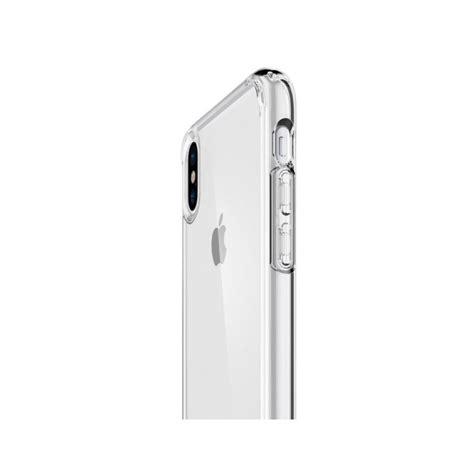 Promo Silicone For Iphone 4 4s Transparent coque silicone transparente iphone x expert en pi 232 ces d 233 tach 233 es et accessoires pour iphone 3g