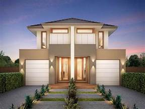 modern duplex plans small modern duplex house plans and pictures modern house