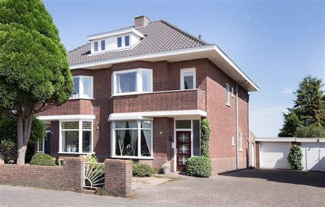 huis breda de mysterieuze inhoud van dit huis in breda autoblog nl