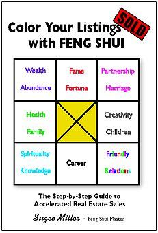feng shui affiliate programs 1000 images about feng shui books products and gift