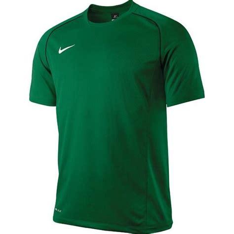T Shirt Green Nike 6 0 nike t shirt foundation 12 green www