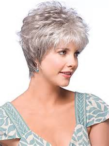 hair wigs for 50 short hair wigs for women over 50 short hairstyle 2013