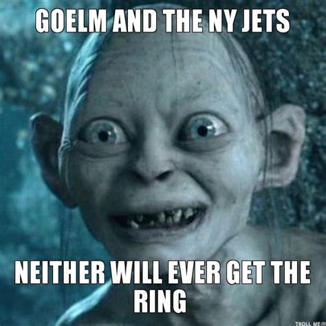 Meme Fun - new york jets memes image memes at relatably com