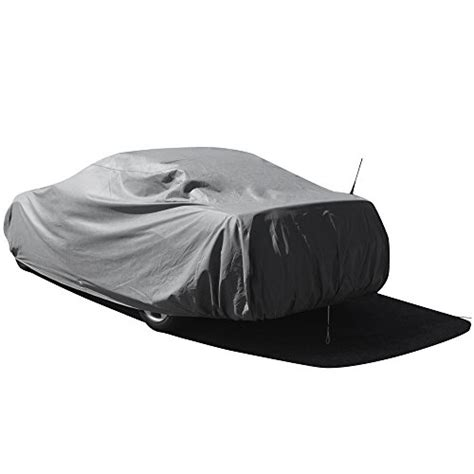 oxgord car cover oxgord signature car cover 100 water proof 5 layers