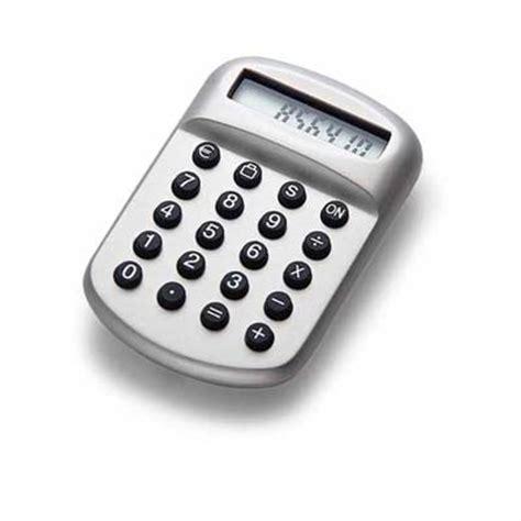 kalkulator kredit kalkulator kredit