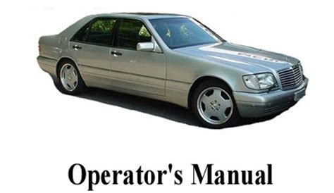 download car manuals pdf free 2010 mercedes benz m class head up display vehicle pdf mercedes benz 300sd operator s manual free download repair service owner manuals