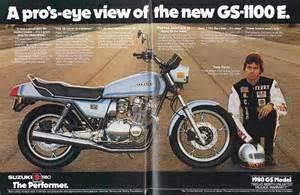 1980 suzuki year code t