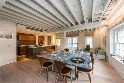 bathroom warehouse london move in february s hottest properties design hunter