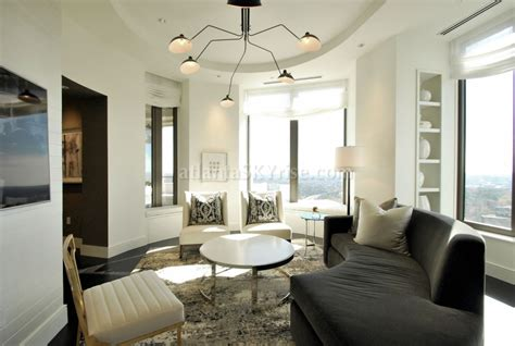 weekly rooms for rent in atlanta ga mandarin atlanta residences archives atlantaskyriseblog atlanta luxury condo