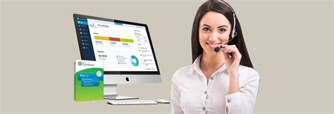 quickbooks technical support phone number 1 855 836 9252