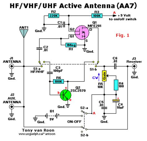 circuit zone electronic projects electronic schematics diy electronics