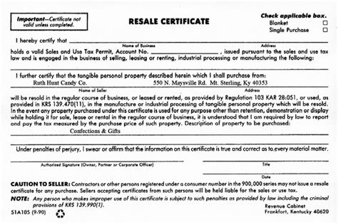 Nyc Property Tax Records Nyc Property Tax Certificates Trend Home Design And Decor