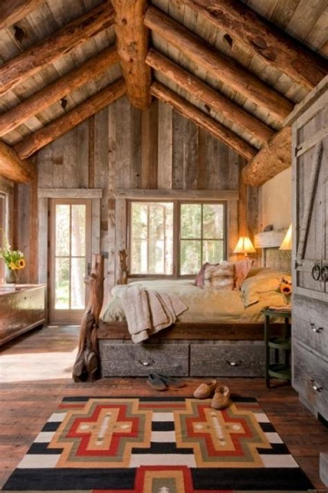 antique master bedroom design layout home interior