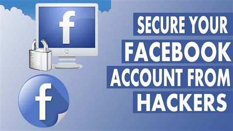 cara mod uang game java cara mengembalikan akun facebook yang di hack 100 dijamin