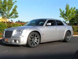 What Year Did Chrysler 300 Come Out Help Lowering Springs Or Coilovers Chrysler