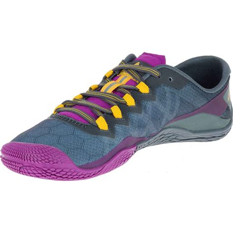 merrell running shoes review merrell vapor glove 3 running shoes sweatband