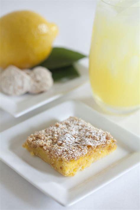 Biskuit Lemon Pubb With Lemon Flavoured smiles 174 scout cookie lemon streusel bar scout cookies recipes