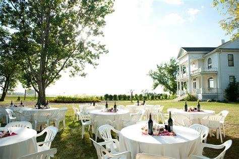 Wedding Venues Fargo Nd fargo outdoor wedding venues mini bridal