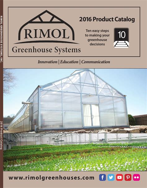 Garden Center Keene Nh Rimol Greenhouse Catalog 2016 By Altos Issuu