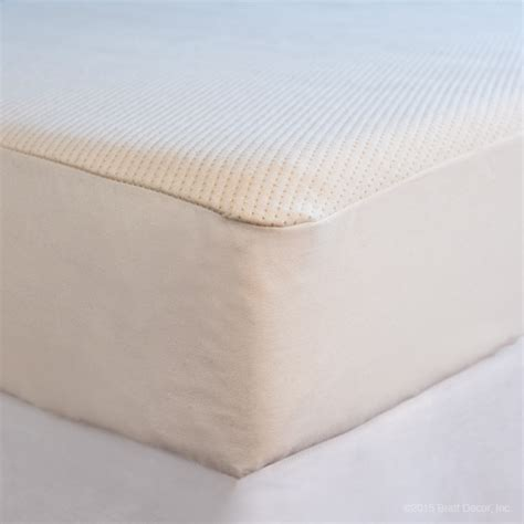 Pure Eco Friendly Crib Mattress Eco Friendly Crib Mattress