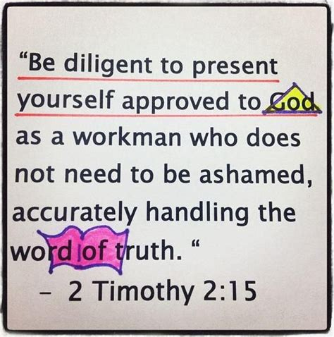 bible quotes  positive thinking quotesgram
