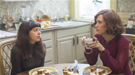 bel powley mum the diary of a teenage girl movie review theshiznit co uk