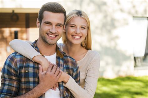 celeb couples who comment on each other s instagram posts know your rights when renovating your kitchen dianella
