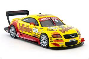 when did audi tt change shape a of schuco dtm dx 1 43 and smaller