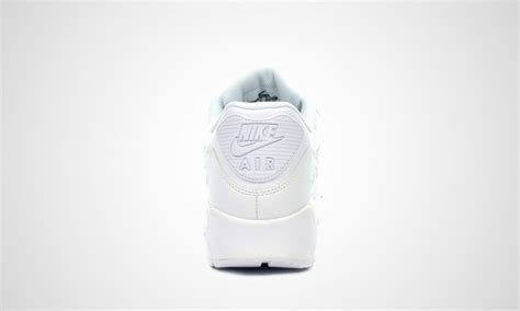 Nike Air Max 90 Premium 113 authentic discount nike air max 90 leather mens trainers