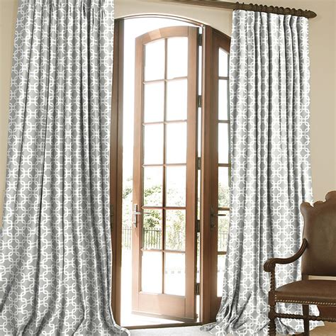 hemming curtains with tape curtain lead hem tape curtain menzilperde net