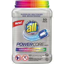 best laundry detergent for colors best color safe laundry detergent