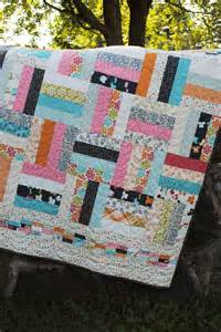 baby and quilt pattern layer cake jelly roll and