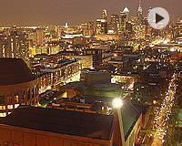 Mba Philadelphia by Wharton Cus The Wharton Mba Program