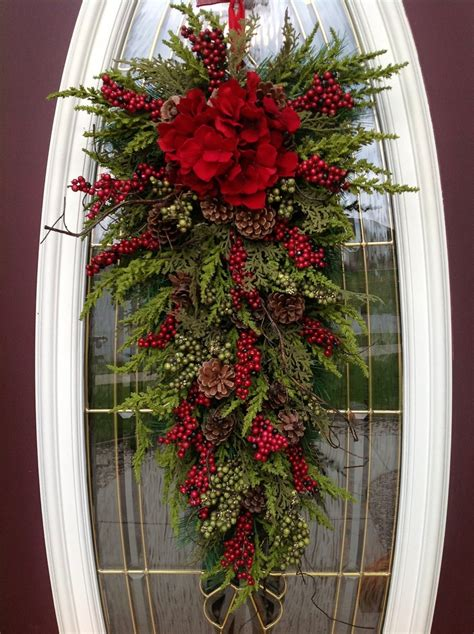 great porch christmas decorations   holidays
