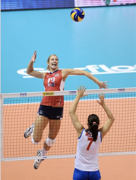 volleyball swing the updated biomechanics of the volleyball arm swing apiros
