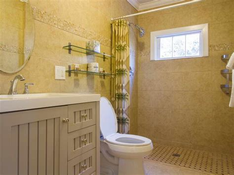 types of bathrooms 21 creative types of bathroom tiles eyagci com