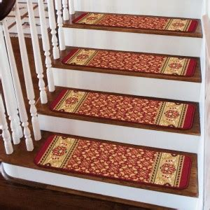 Rugs For Steps by Rug For Stairs Steps Rug For Stairs Runner Home