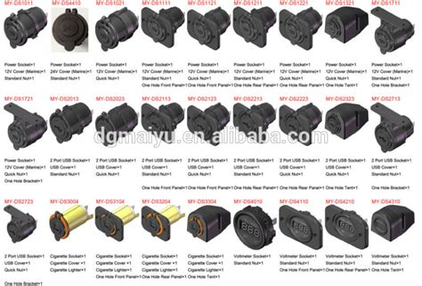 Steker Cabang Colokan T Arde Switch Flash Selling Sockets Dual Usb 3 1 Charger And